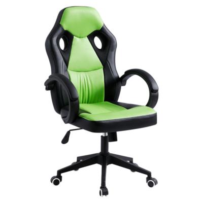 Kancelárske kreslo